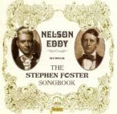 EDDY NELSON  - CD SINGS THE STEPHEN FOSTER.