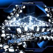 ELECTRYPNOSE  - CD MAGNETIC MEMOIRS VOL 2