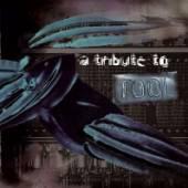 TRIBUTE TO TOOL / VARIOUS  - CD TRIBUTE TO TOOL / VARIOUS