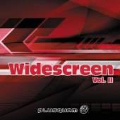 VARIOUS  - CD WIDESCREEN VOL.2