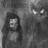 XASTHUR  - CD NOCTURNAL POISONING