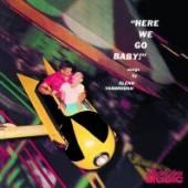 YARBROUGH GLENN  - CD HERE WE GO BABY!