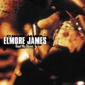ELMORE JAMES  - CD+DVD DUST MY BLUES