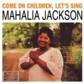JACKSON MAHALIA  - CD COME ON CHILDREN, LET'S..