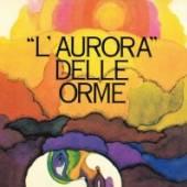 LE ORME  - CD L'AURORA
