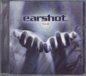 EARSHOT  - CD TWO