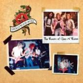 HOLLYWOOD ROSE  - CD ROOTS OF GUNS N ROSES
