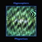 HYPNOSPHERE  - CD MAGNETISM