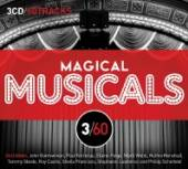 3/60: MAGICAL MUSICALS / VARIO..  - CD 3/60: MAGICAL MUSICALS / VARIOUS