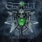 EMERALD  - CD UNLEASHED