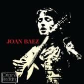 BEAZ JOAN  - CD JOAN BAEZ