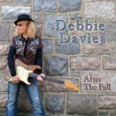 DAVIES DEBBIE  - CD AFTER THE FALL