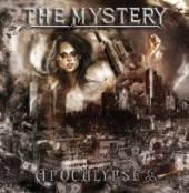 MYSTERY  - CD APOCALYPSE 666