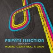 VARIOUS  - CD PRIVATE SELECTION