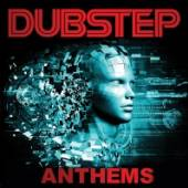 VARIOUS  - 2xCD DUBSTEP ANTHEMS