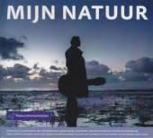 VARIOUS  - CD MIJN NATUUR [DIGI]