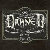 DAMNED  - VINYL THE CHISWICK S..