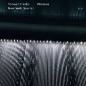 STANKO TOMASZ  - CD WISLAWA
