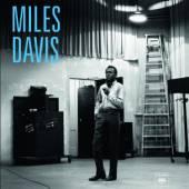 DAVIS MILES  - 2xCD MUSIC & PHOTOS