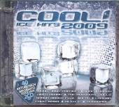 COOL ICE HITS 2009 - supershop.sk