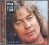 ZALMAN PAVEL  - 2xCD BEST OF 2CD