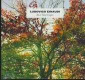 EINAUDI LUDOVICO  - CD IN A TIME LAPSE