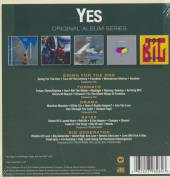 ORIGINAL ALBUM SERIES - supershop.sk