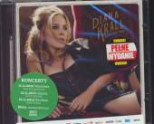 KRALL DIANA  - CD GLAD RAG DOLL