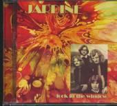 JARDINE  - CD LOOK IN THE WINDOW
