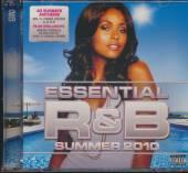 ESSENTIAL R&B-SUMMER 2010 - supershop.sk