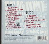 RIGHT PLACE.. [DELUXE] - supershop.sk