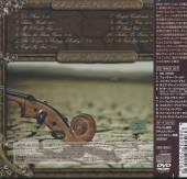 UNARMED: BEST OF -CD+DVD- - supershop.sk