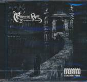 CYPRESS HILL  - CD III (TEMPLES OF BOOM)