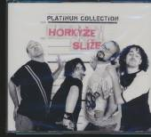 HORKYZE SLIZE  - 3CD PLATINUM