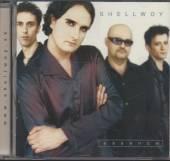 SHELLWOY  - CD ESSENCE
