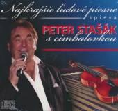 GEJZA PETRIK A KAMARATI HLADAM  - CD GEJZA PETRIK A KA..