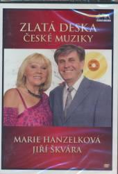 HANZELKOVA M. / SKVARA J. - supershop.sk
