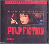 PULP FICTION - supershop.sk