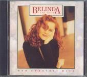 CARLISLE BELINDA  - CD HER GREATEST HITS -13 TR-