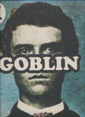 TYLER THE CREATOR  - 2xVINYL GOBLIN [VINYL]