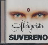 SUVERENO  - CD ALCHYMISTA