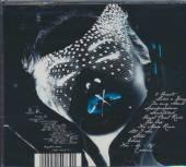 X (10E ALBUM) - supershop.sk