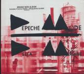 DEPECHE MODE  - 2xCD DELTA MACHINE [DELUXE EDITION]