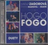 HOGO FOGO - supershop.sk