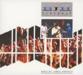 BARCLAY JAMES HARVEST  - CD+DVD GLASNOST ~ EXPANDED EDITION