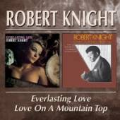 KNIGHT ROBERT  - CD EVERLASTING LOVE/LOVE...