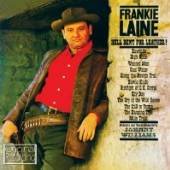 LAINE FRANKIE  - CD HELL BENT FOR LEATHER