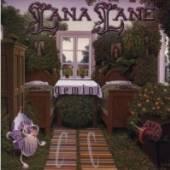 LANA LANE  - CD GEMINI