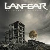 LANFEAR  - CD THIS HARMONIC CONSONANCE