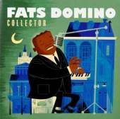 DOMINO FATS  - CD COLLECTOR